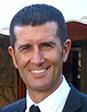 Rubén Folgado, ex alumno 14.ª edición MBA-URV.