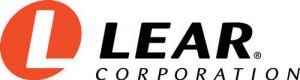 06_lear