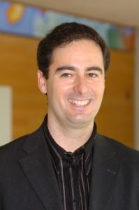 Borja Arrizabalaga